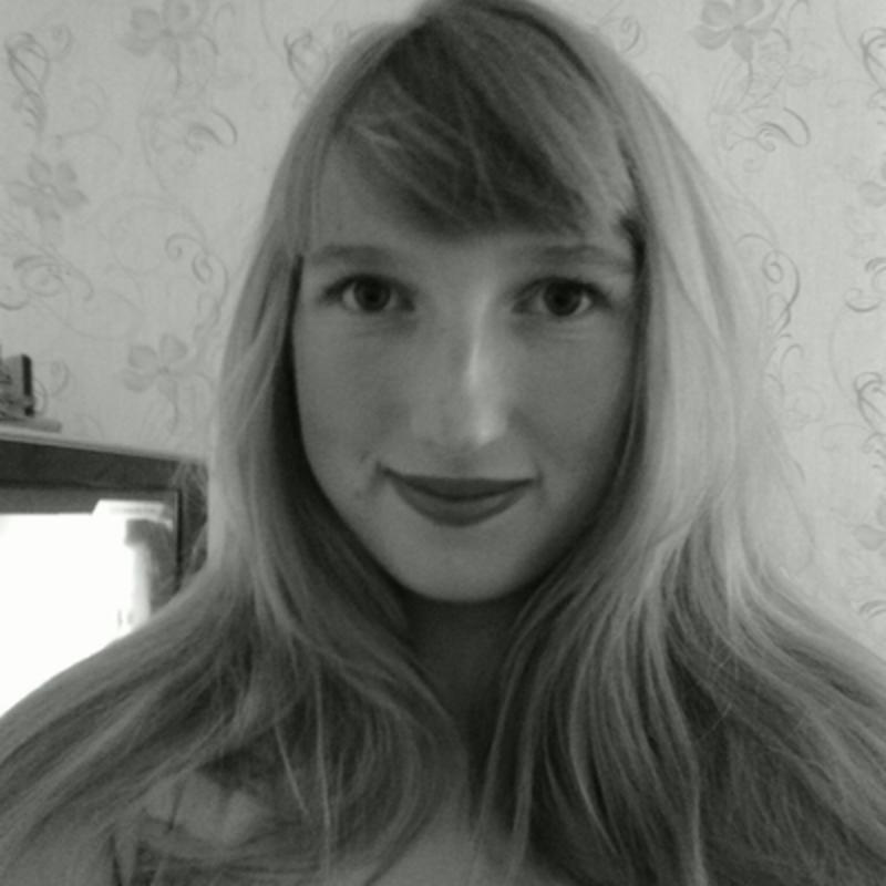 Украина сайт знакомства миргород знакомства лесбиянок челябинск display modes